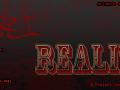 Project Reality-Pz