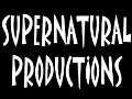 SuperNatural Productions