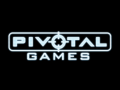 Pivotal Games