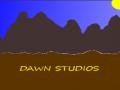 Dawn Studios