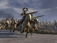 Invasion of Slovakia