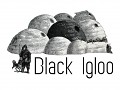 Black Igloo Studios