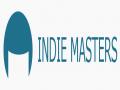 Indie Masters