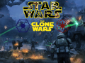 Clone Wars Fan Group