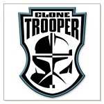certified trooper