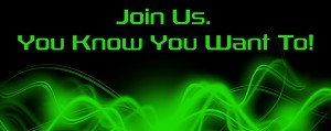 Join!  It's awesome =)