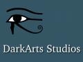 DarkArts Studios