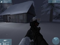 SWAT Winterlodge Pic3