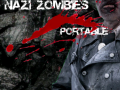 Nazi Zombies Portable (NZP) Mac users