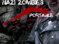 Nazi Zombies Portable (NZP) Mac users