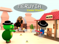 Meruvia Game Studio