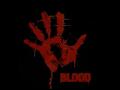 Bloodites
