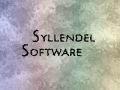 Syllendel Software