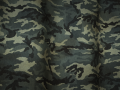 Camo Wallpapers (2012 - Winter Update)