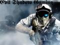 Evil Shadow Gaming Development Team