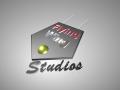 Flying Wing Studios