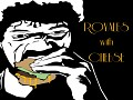 Royales With Cheese