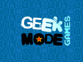 Geek Mode Games