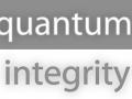 Quantum Integrity