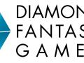 Diamond Fantasy Games