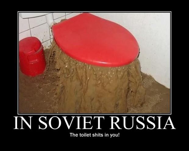 Fuck You Russian 25