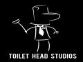 Toilet Head Studios