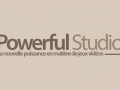 Powerful Studio