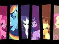 United Ponies With Bronies