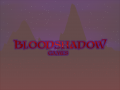Bloodshadow Games