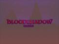 Bloodshadow Games