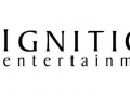UTV Ignition Entertainment