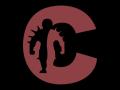 CodeImp Game Developments