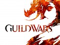 Guild wars fans!