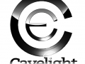 Cavelight Entertainment