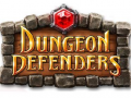 Dungeon Defenders Fan Club