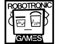 Robotronic Games