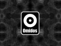 Omidos