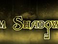 Team ShadowKey