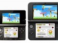 3ds - 3ds xl comparison