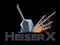 Heiser X