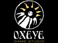 Oxeye Game Studio