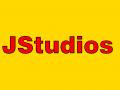 JStudios