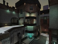 Cityy's old maps