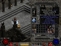 Diablo 2 modifications