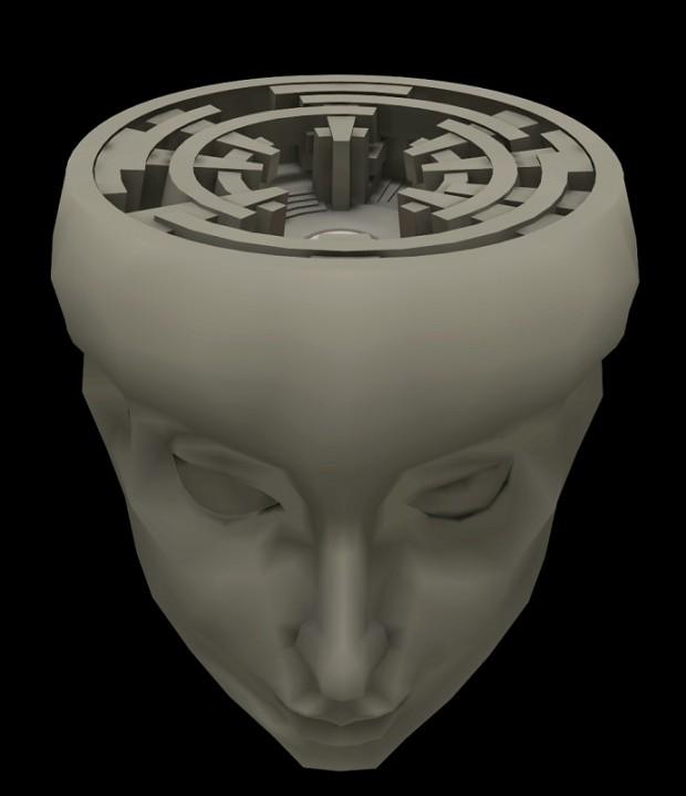 sst13 head