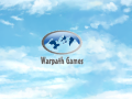 Warpath Games