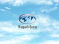 Warpath Games