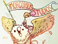 Morgopolis Studios