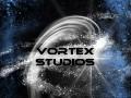 Vortex Studios
