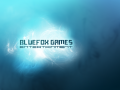 Bluefox Games Entertainment